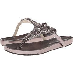 SALE! $14.99 - Save $35 on DOLCE by Mojo Moxy Malta (Pewter) Footwear - 69.99% OFF $49.95