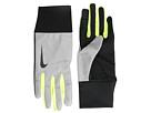 Nike Style NRG91023