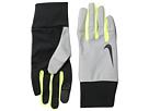 Nike Style NRG92023
