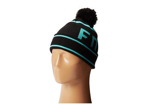 Fox - Formality Beanie (Sea Foam) Beanies