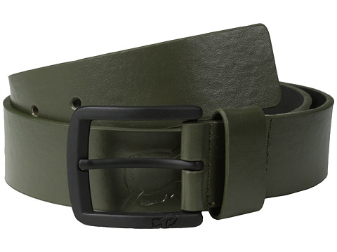 Fox - Core Belt (Military) Men