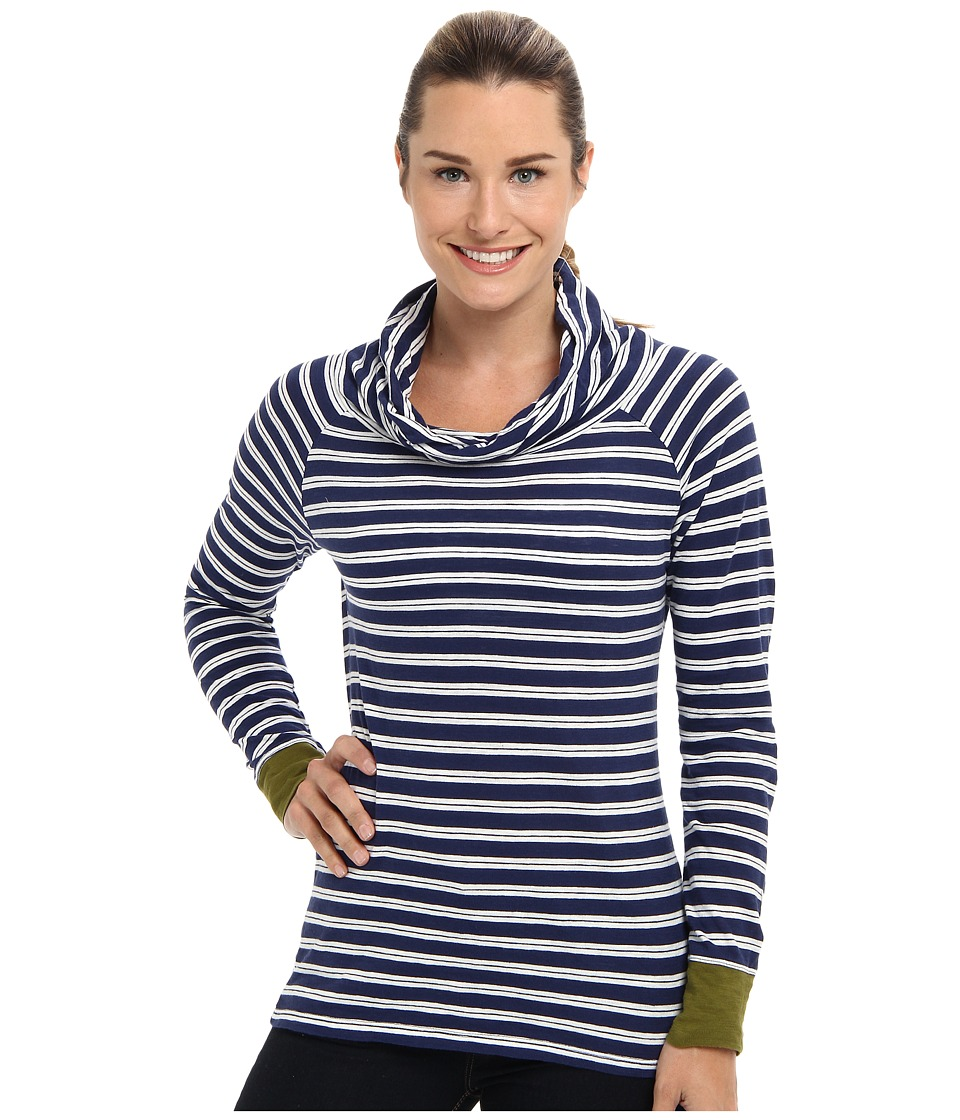 Mens Long Sleeve Pullover Shirts With Pocket