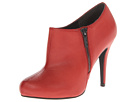 Michael Antonio - Jayden (Red PU) - Footwear
