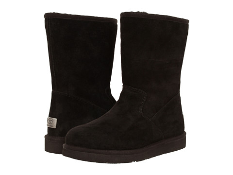 UGG - Pierce (Black) Women