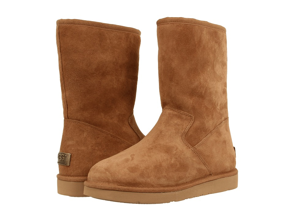 UGG - Pierce (Chestnut) Women's Boots