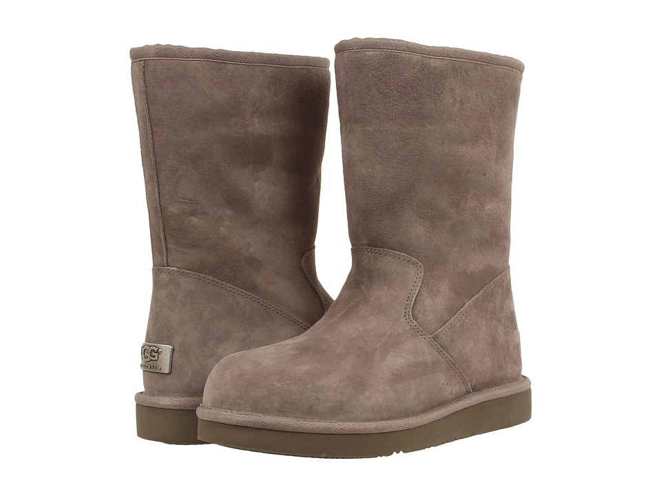 UGG - Pierce (Grey) Women's Boots