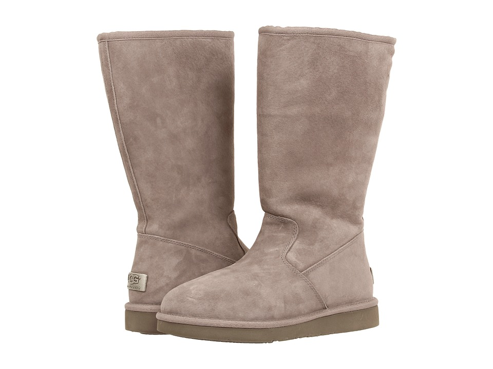UGG Sumner (Grey) Women