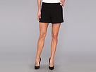 Calvin Klein Style M4ALE287-BLK