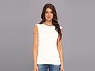 Calvin Klein Style M4BH7891-IVY