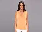 Calvin Klein Style M4BH7814-TA1