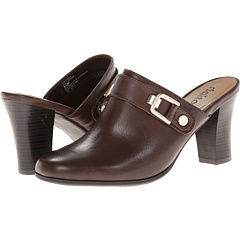 SALE! $17.7 - Save $41 on Rialto Nima (Brown) Footwear - 70.00% OFF $59.00