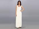 Calvin Klein Style M4BDL013-IVY