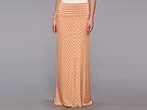 Calvin Klein Style M4BG6849-LAO