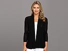 Calvin Klein Style M4BS6709-BLK