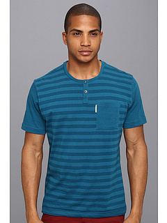 SALE! $13.99 - Save $16 on Marc Ecko Cut Sew Flint Tee (Turquoise) Apparel - 52.58% OFF $29.50