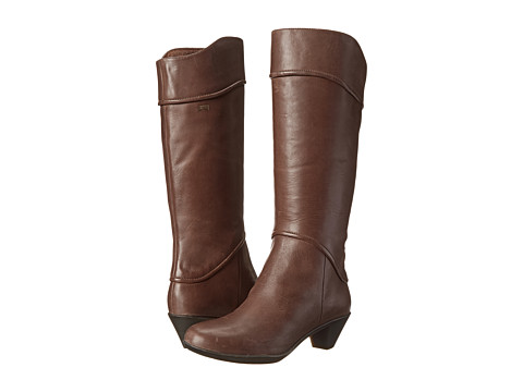 Camper - Agatha - 46734 (Brown) Women