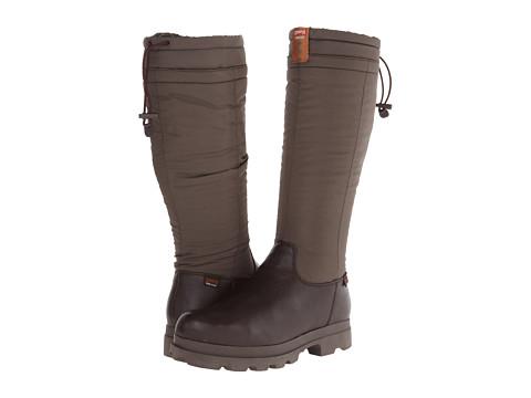 Camper - Hot - 46772 (Multi) Women's Boots