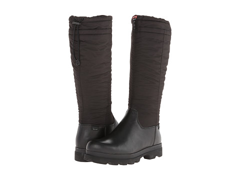 Camper - Hot - 46772 (Black) Women's Boots