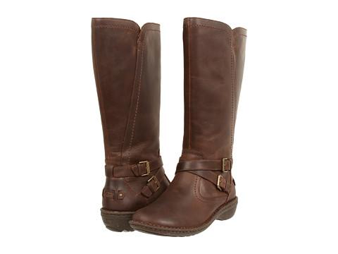 UGG - Rosen (Espresso) Women's Boots
