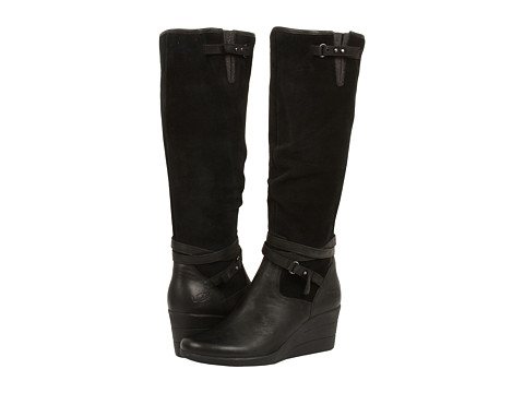 UGG - Lesley (Black) Women