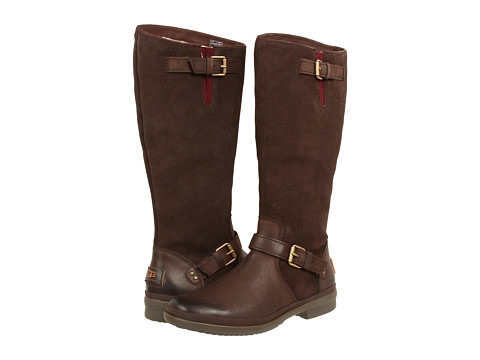 UGG - Thomsen (Stout) Women