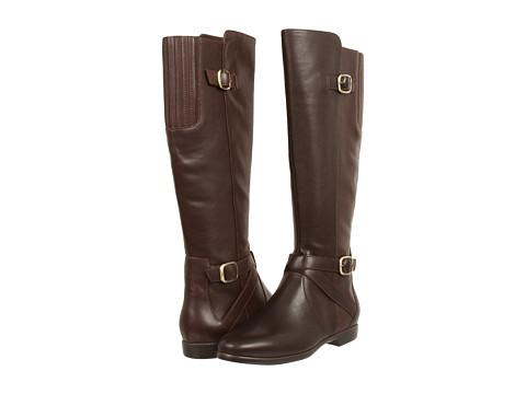 UGG - Beryl (Stout) Women's Zip Boots
