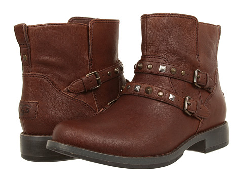 UGG - Camile (Java) Women