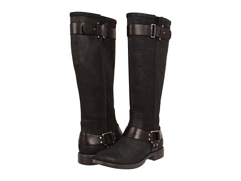 ... UPC 887278919070 product image for UGG Dree (Black) Women's Boots |  upcitemdb.com ...