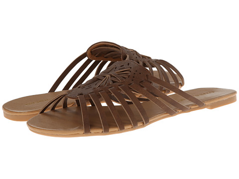 O'Neill - Native (Cognac) Women's Sandals