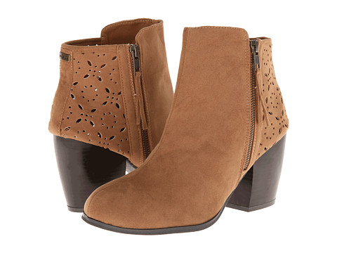 O'Neill - Midtown (Tobacco) Women's Boots