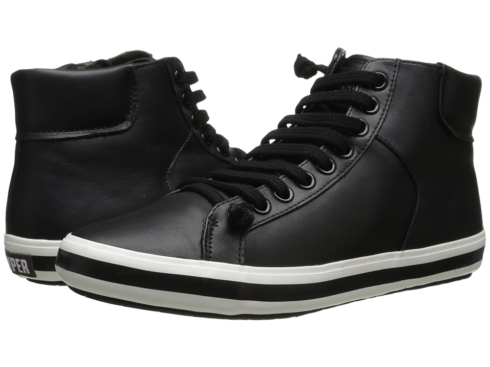 Camper - Portol Hi-36654 (Black 3) Men