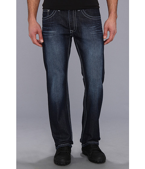 Request - Madison - Jeans in Hardin (Hardin) Men's Jeans