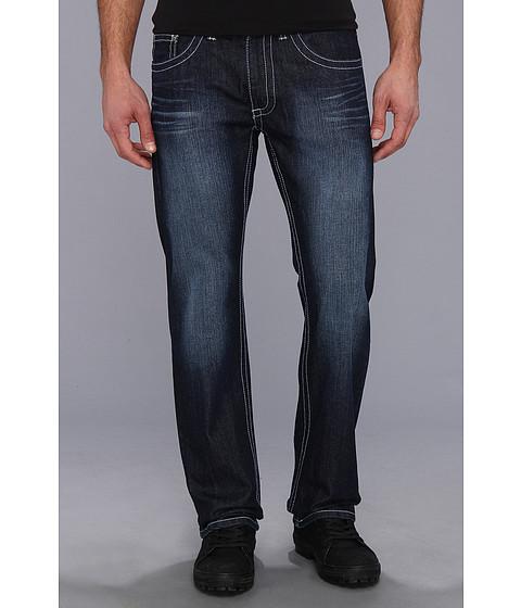 Request - Madison - Jeans in Hardin (Hardin) Men's Jeans