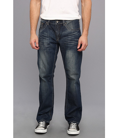 Request - Victor - Jeans in Ryan (Ryan) Men's Jeans