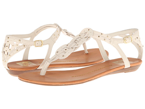 DV by Dolce Vita - Azania (Bone Leather) Women's Sandals