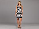 Calvin Klein Style CD4N25X9-011