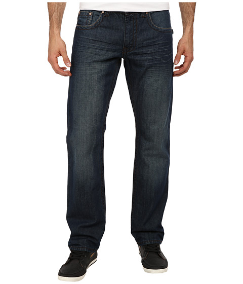 Request - Rise Jeans in Varick (Varick) Men's Jeans