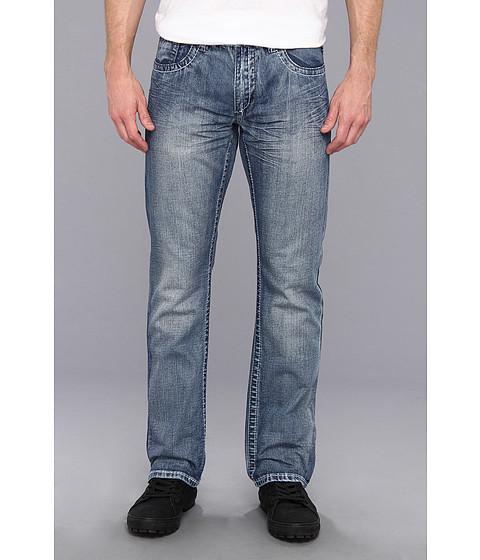 Request - Victor - Jeans in Trimble (Trimble) Men