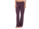 Sleep Soft Pant