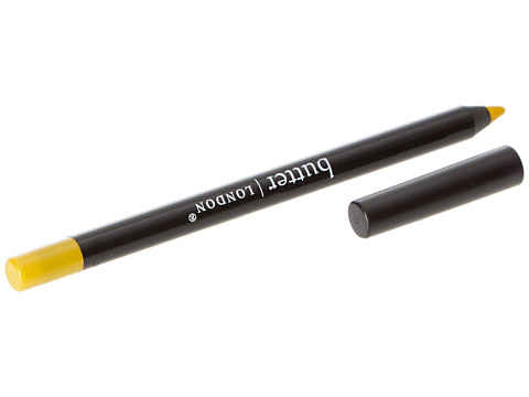 Butter London - WINK Eye Pencil (Cheerio) Color Cosmetics