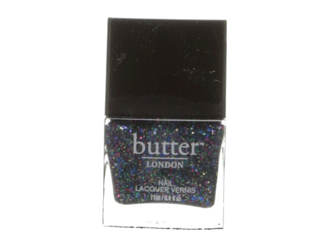 Butter London - Shimmer Nail Polish (Titchy) Fragrance