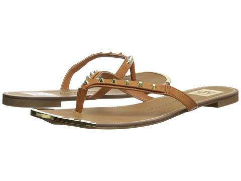 DV by Dolce Vita - Dax (Honey Stella) Women's Sandals