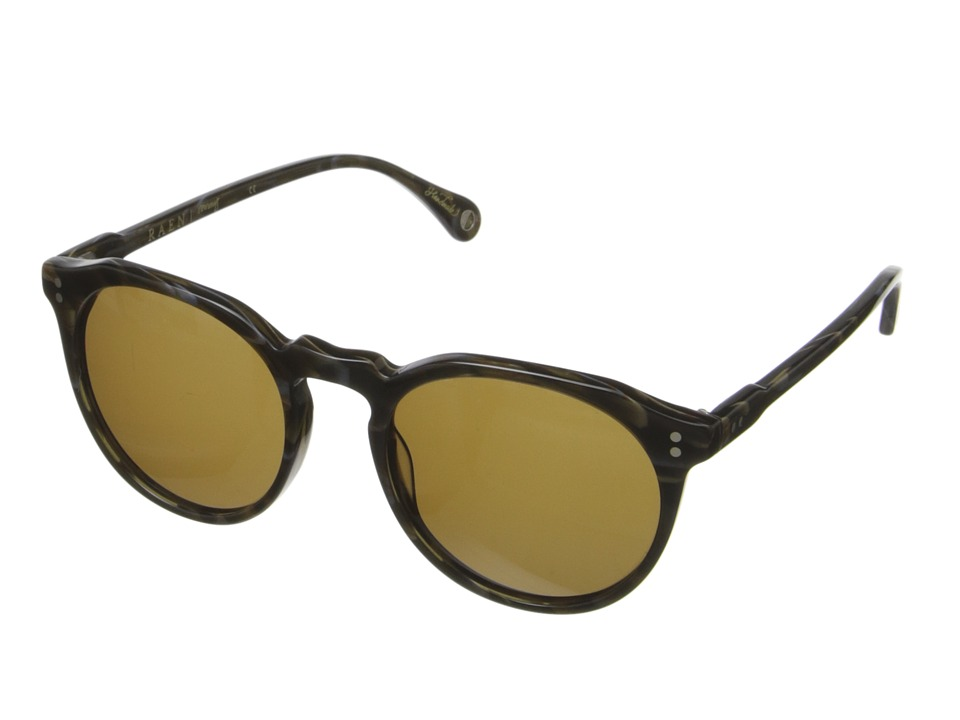 RAEN Optics - Remmy (Alder) Fashion Sunglasses
