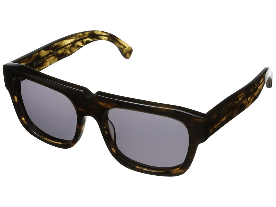 RAEN Optics - Coda (Stout) Fashion Sunglasses