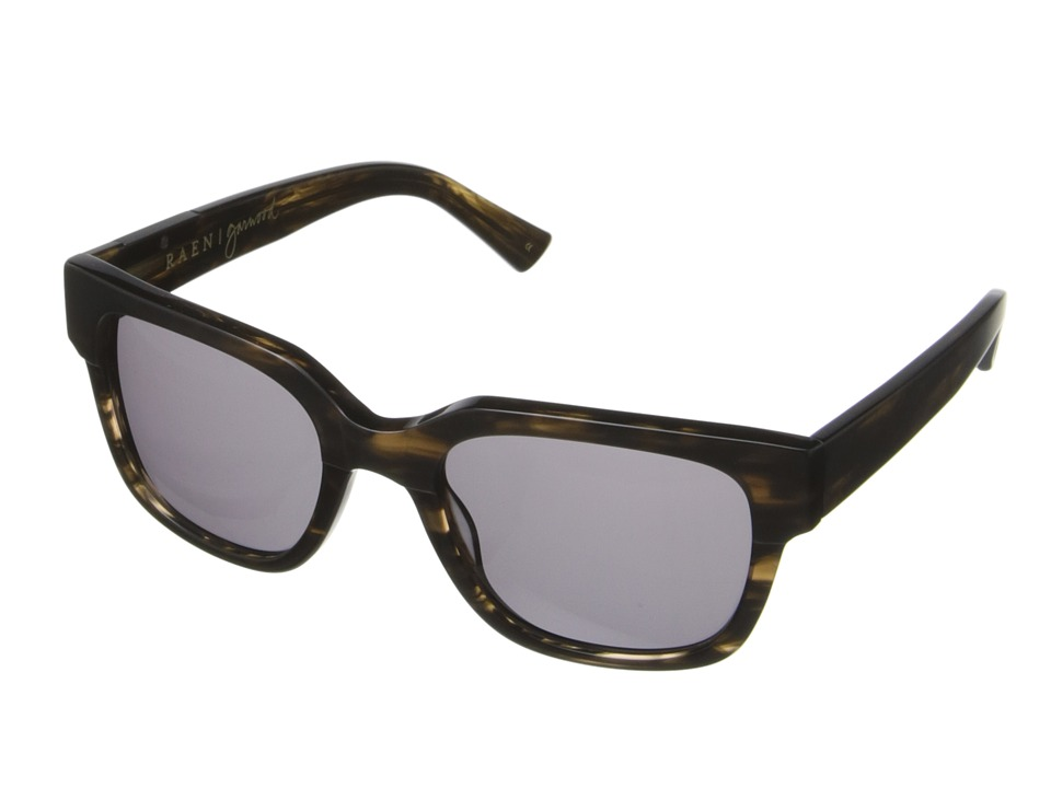 RAEN Optics - Garwood (Stout) Sport Sunglasses