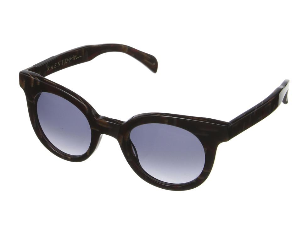RAEN Optics - Arkin (Manzanita) Sport Sunglasses