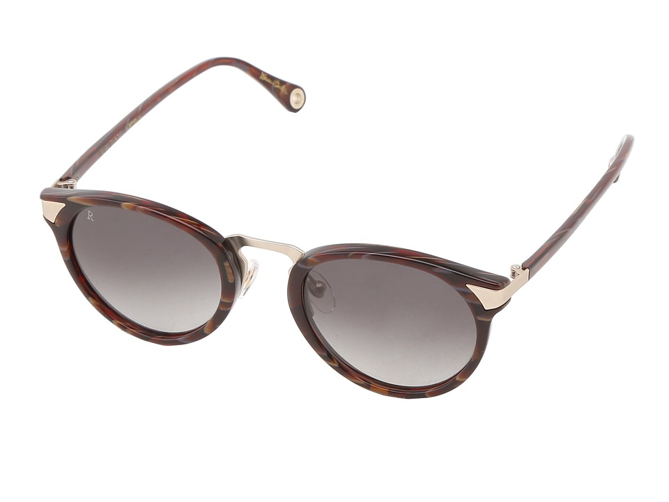 RAEN Optics - Nera (Manzanita) Fashion Sunglasses