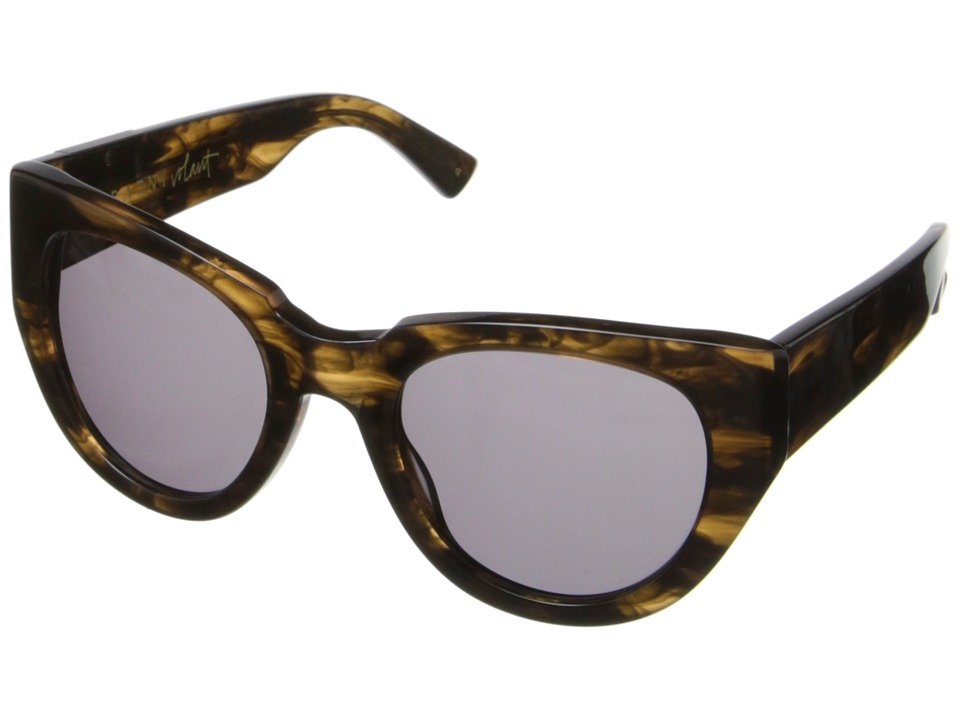 RAEN Optics - Volant (Stout) Plastic Frame Sport Sunglasses