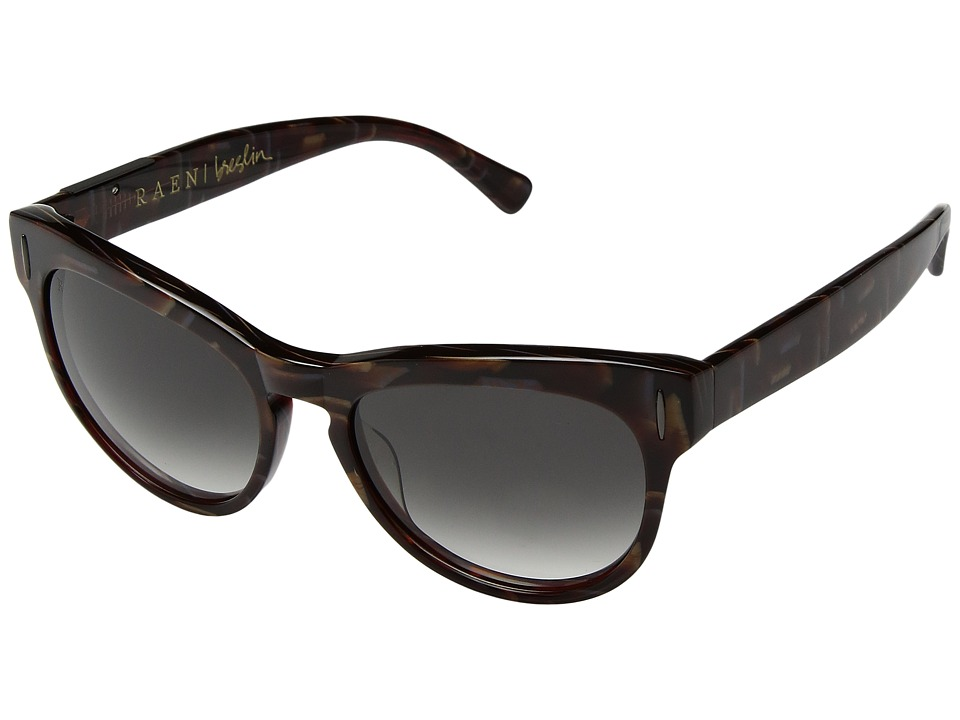 RAEN Optics - Breslin (Manzanita) Fashion Sunglasses
