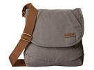 Keen Brooklyn II Travel Bag Brushed Twill (Mason Gray)